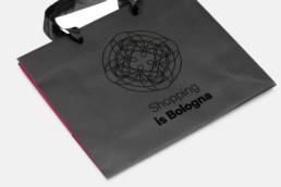 merchandising – basiq design agency, trieste