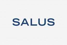 logo – basiq design agency, trieste