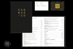 coordinate images – basiq design agency, trieste