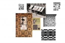 – basiq design agency, trieste
