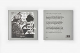 book – basiq design agency, trieste